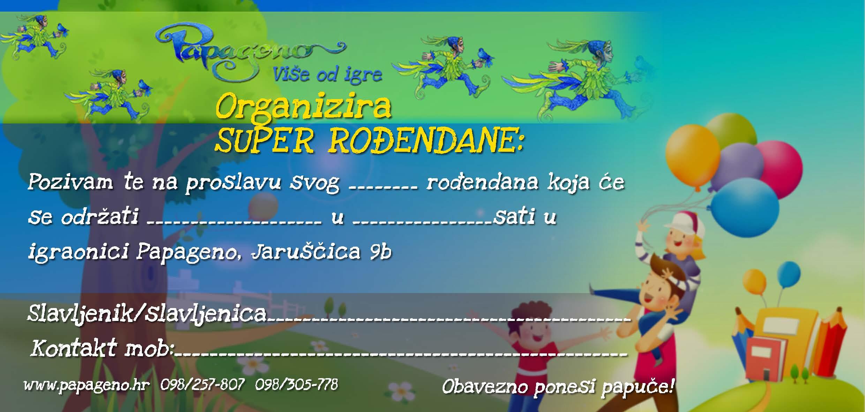 obicni-rodendani-copy2