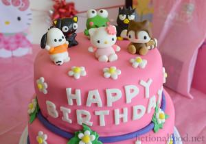 Wonderful-Happy-Birthday-Cake