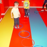 djecja igraonica arena
