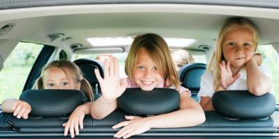sigurnost-djece-u-automobilu