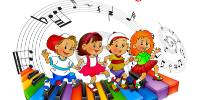 djeciji zbor-mali vokali-laniste-papagneo