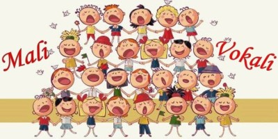zbor za djceu-zagreb-papageno-laniste