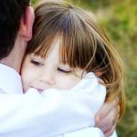 Kada i kako se ispričati djetetu za svoje ponašanje?