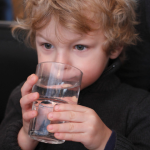 Pića za djecu – što je zdravo ?