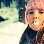 Kako pametnim oblačenjem djece smanjiti zimske prehlade?