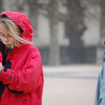 6 znakova da odgajate neodgovorno dijete