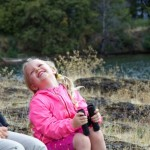 Sedam jednostavnih koraka do sretnijeg i zadovoljnijeg djeteta