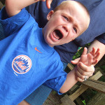 4 razloga zašto ne biste trebali kažnjavati ili ignorirati dječje ispade bijesa