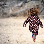 Kako roditelji stvore narcisoidnu djecu?