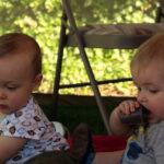 Način na koji pričate s bebom može kasnije pomoći u učenju empatije i razumijevanju problema drugih ljudi