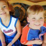 Njegujmo kod djece olimpijski duh (čak i ako nisu sportaši)