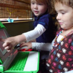 Što kada djeca provode sve više vremena na raznim gadgetima?