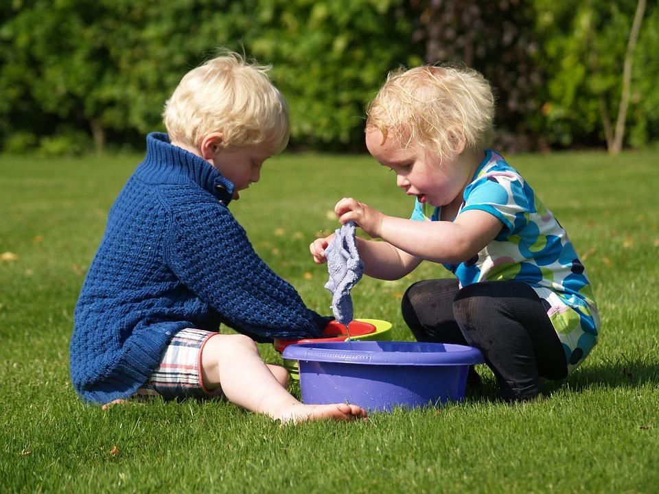 igranje_djece_pixabay