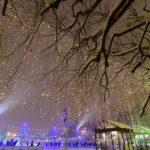 Počinje Advent: Pale se lampice na Zrinjevcu, dolaze Djed Mraz i Sveti Nikola, a djecu očekuju i druga iznenađenja