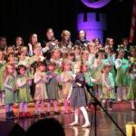 Više od stotinu izvođača na 2. međunarodnom dječjem festivalu Čarobna frula