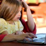 Neka moderna tehnologija bude saveznik, a ne kradljivac pažnje u učenju