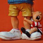 Uzroci bježanja iz dječjeg vrtića i odbijanja odlaska u vrtić